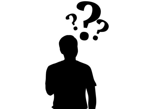 Zašto je oholost temelj ostalih grijeha?