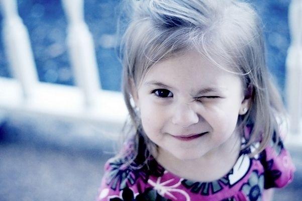 Najbolji odgovor na pitanje što je to ljubav dala Marija Zelenika (10g)