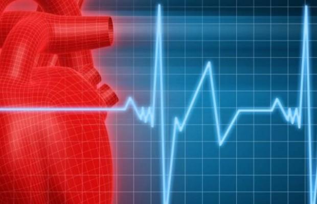 U Pulsu o degenerativnim promjenama kralježnice