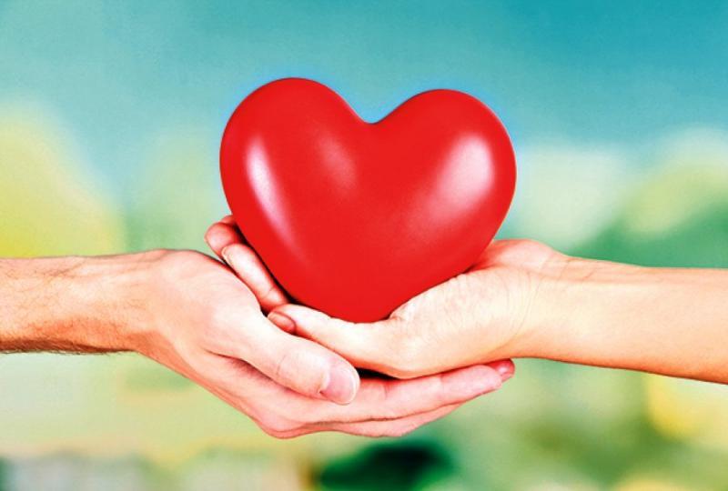 Adventski specijal: Činiti male stvari s velikom ljubavlju