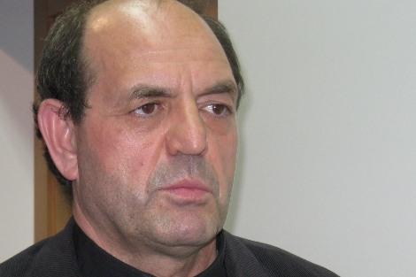 P. Mijo Nikić:''Zahvalni smo papi Franji na brizi koju iskazuje za vjernike u Međugorju''