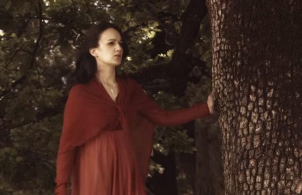 Razgovor s Lucijom Zovko, darovitom hercegovačkom glazbenicom