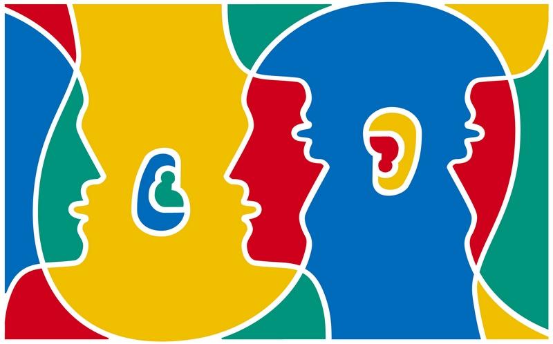 Koji je smisao Europskog dana jezika?