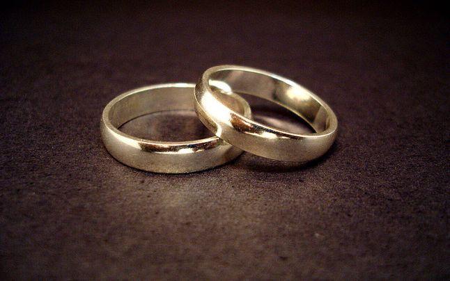 O braku na temelju 15-godišnjeg iskustva rada kao pshiholog i psihoterapeut