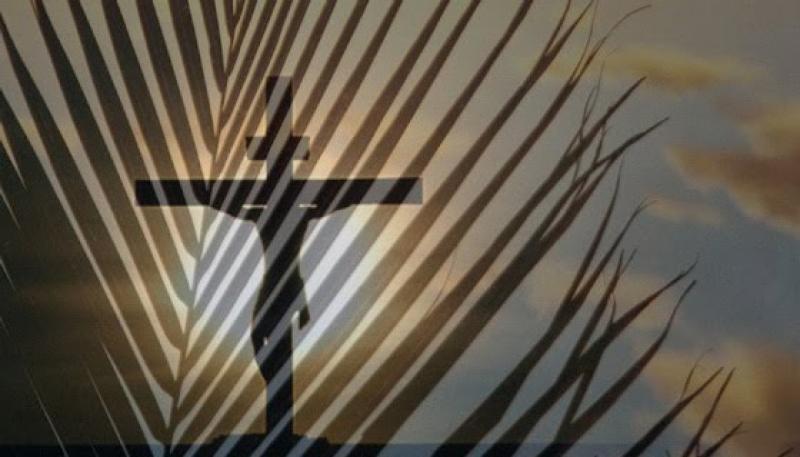 Je li sumnja nešto loše u vjerničkom životu?
