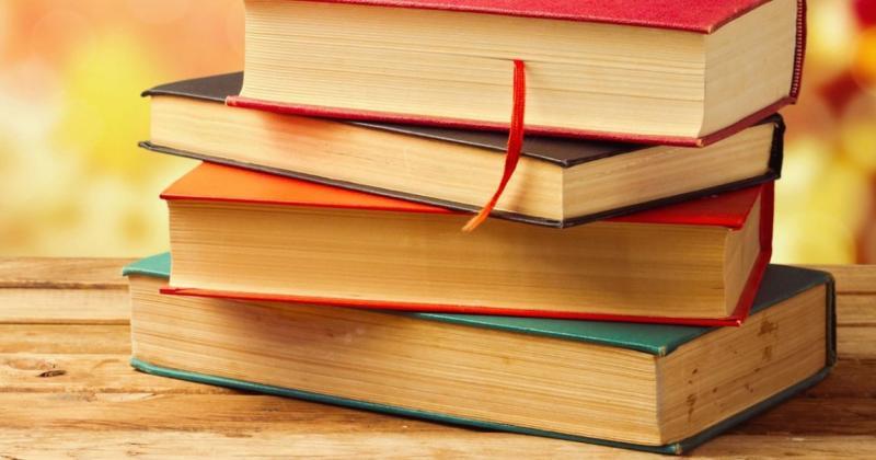 Što se novo čita u Verbumu?