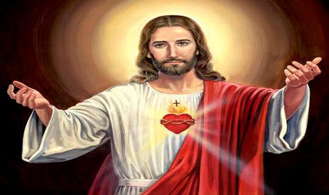 Trostruki jubilej u župi i svetištu Presvetog Srca Isusova u Studencima