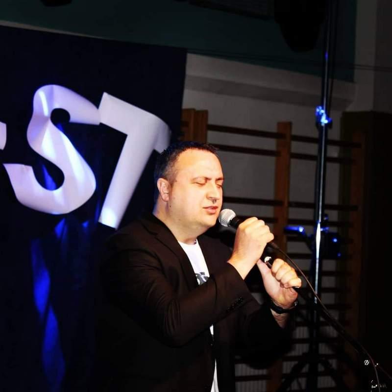 Popsacro Val 6. veljače - gost glazbenik Josip Ćulumović