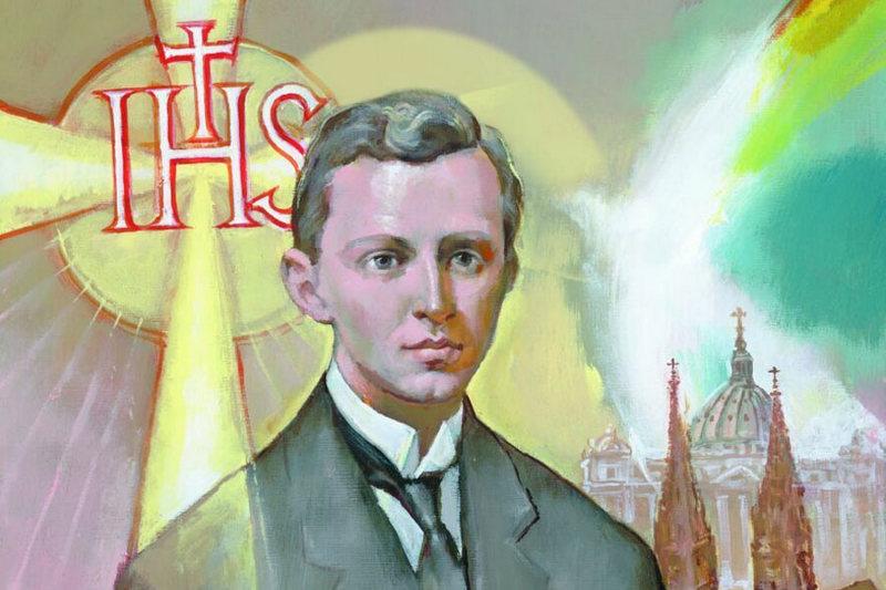 Spomendan je bl.Ivana Merza, svečano je u njegovoj rodnoj Banjoj Luci