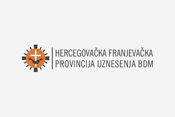 Izjava Provincijalata Hercegovačke franjevačke provincije iz Mostara uoči Sv. Mise o 75. obljetnici bleiburške tragedije