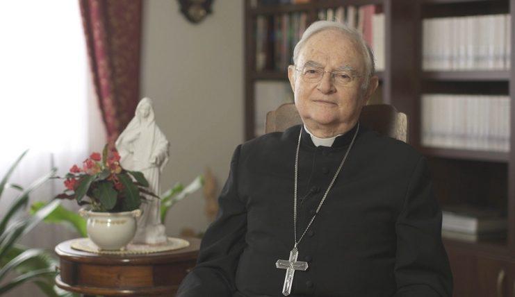 Intervju s nadbiskupom Henrykom Hoserom, apostolskim vizitatorom s posebnom ulogom za župu Međugorje