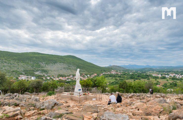 Novi broj Župnog lista župe sv. Jakova Međugorje